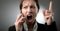 Почему мы злимся и как вернуть душевный покой