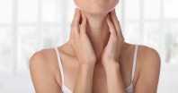 Безобидные привычки, которые могут нарушить работу щитовидной железы