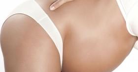 Чем опасны геморроидальные узлы при беременности
