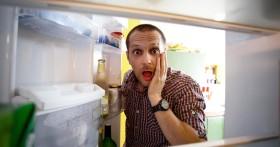 20 продуктов, которым не место в холодильнике