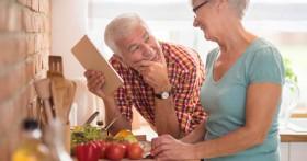 5 полезных для сердца привычек, которые могут продлить жизнь