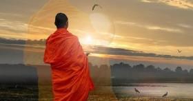 Не лежите головой на север, если вы болеете:  10 советов восточной медицины, которые продлят жизнь