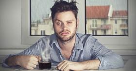 7 проблем со здоровьем, к которым приводит постоянное недосыпание