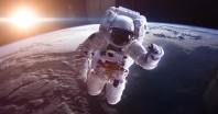 Что происходит с человеческим телом в космосе: 9 любопытных вещей