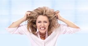 Как вести себя во время стресса, чтобы сберечь нервы