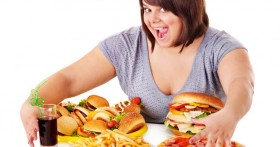 Так ли опасен холестерин, как мы привыкли думать