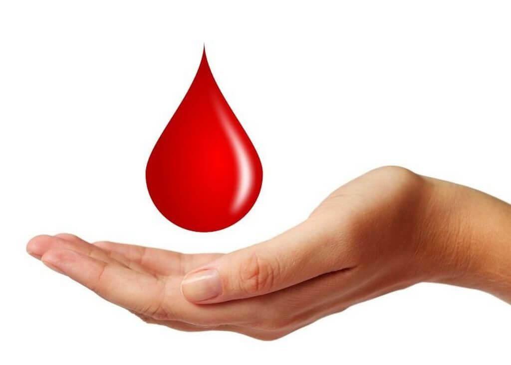 Чем лечить наружный геморрой с кровью