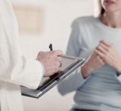Методы лечения хронического геморроя