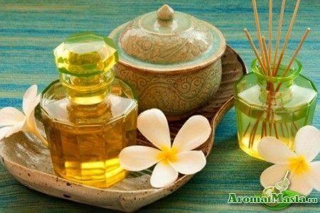 Варианты применения масла чайного дерева от геморроя