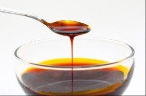 масло в качестве смазки для анального секса