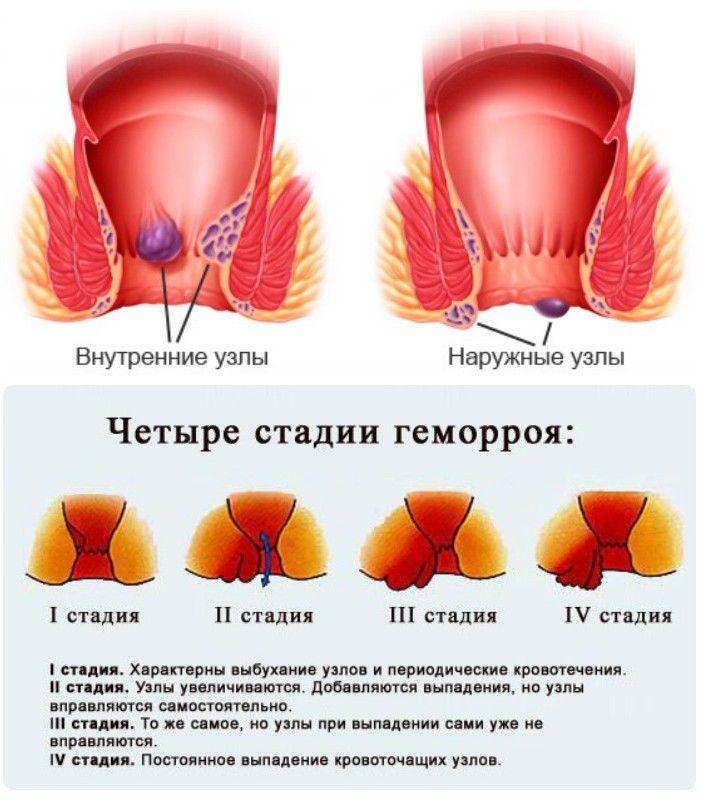 Фармакология лекарственного средства
