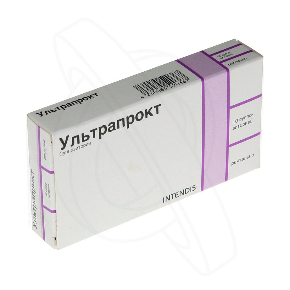 Мазь Безорнил при геморрое 6 преимуществ препарата состав и инструкция