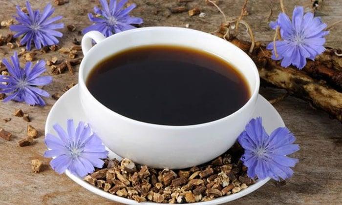 Свойства цикория: можно ли пить цикорий при геморрое
