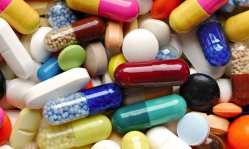При лечении геморроя не следует заменять имбирем лекарственные средства, которые назначил врач