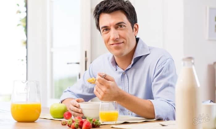 Неправильное питание нередко становится одной из причин обострения многих заболеваний, и геморрой – не исключение