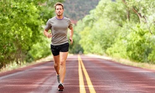 Основной причиной развития заболевания является именно малоподвижный, недостаточно активный образ жизни поэтому профилактикой геморроя являются регулярные физические нагрузки