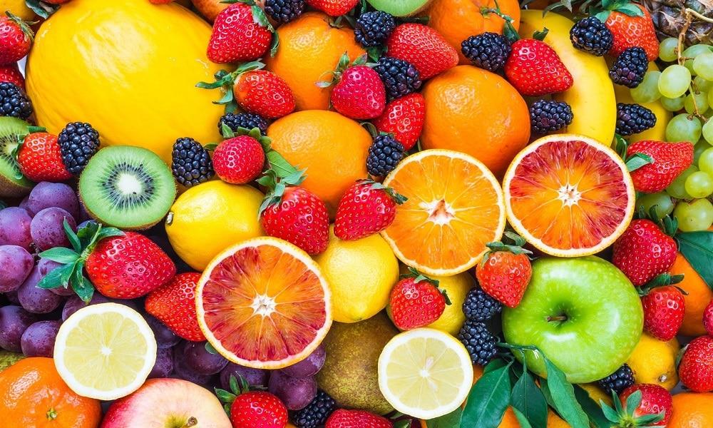 В оптимальную диету при геморрое необходимо включить блюда, способствующие пищеварению. Это прежде всего фрукты