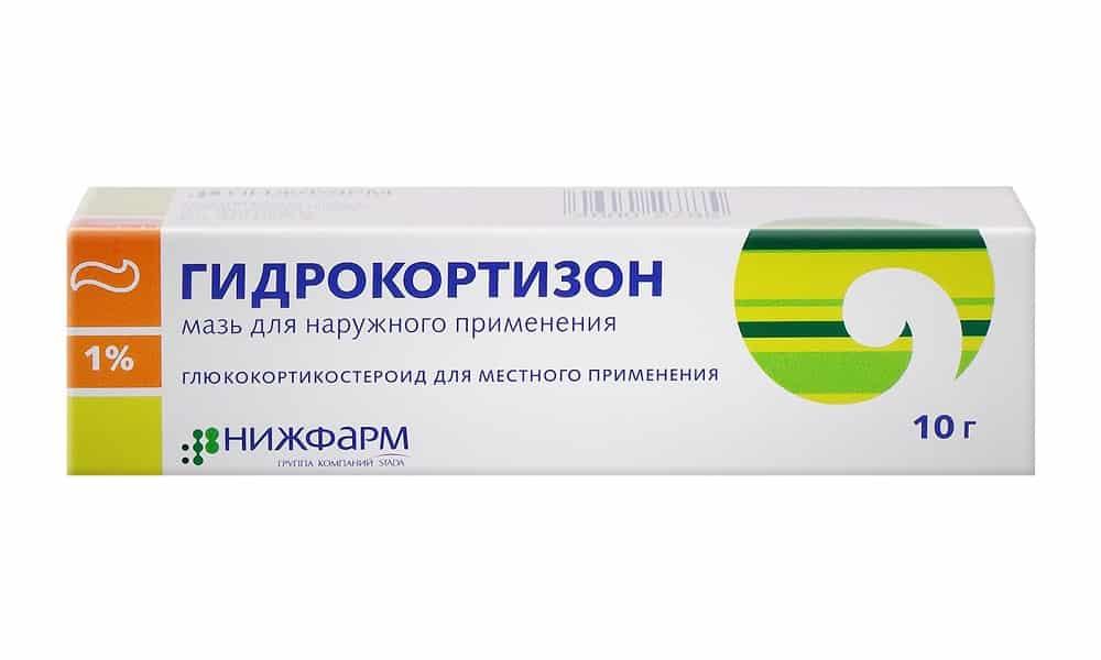 Мазь Бутадион эффективное средство для лечения геморроя