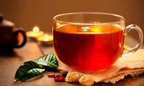 Иван-чай, или кипрей, - используют в терапевтических целях для приготовления настоек, настоев, отваров