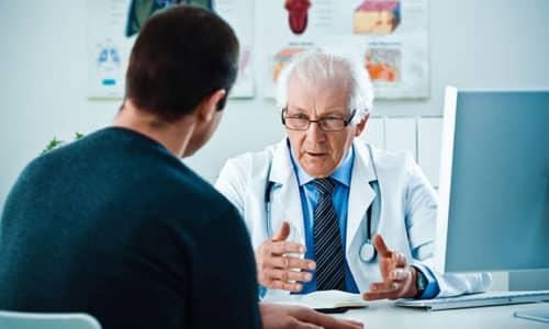 Если вовремя заметить симптомы геморроя и диагностировать это заболевание на ранних стадиях, то заболевание можно будет вылечить и избежать осложнений