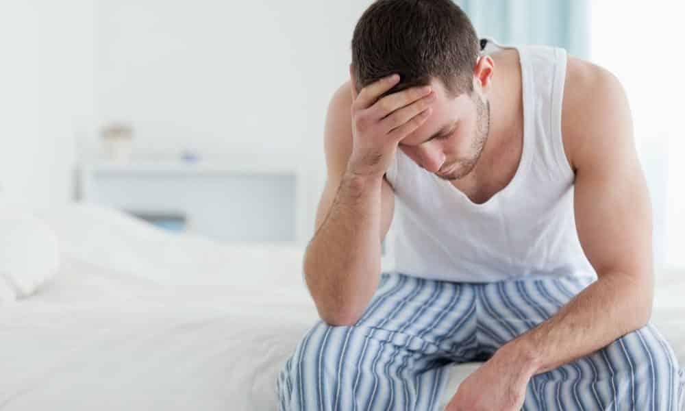 Симптомы и лечение геморроя 1 стадии