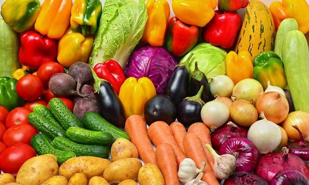 В питании при этом заболевании нужно отдать предпочтение продуктам преимущественно растительного происхождения