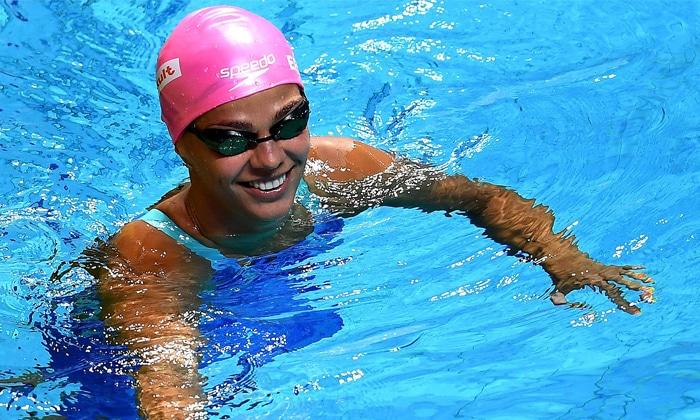 Можно ли плавать в бассейне при геморрое