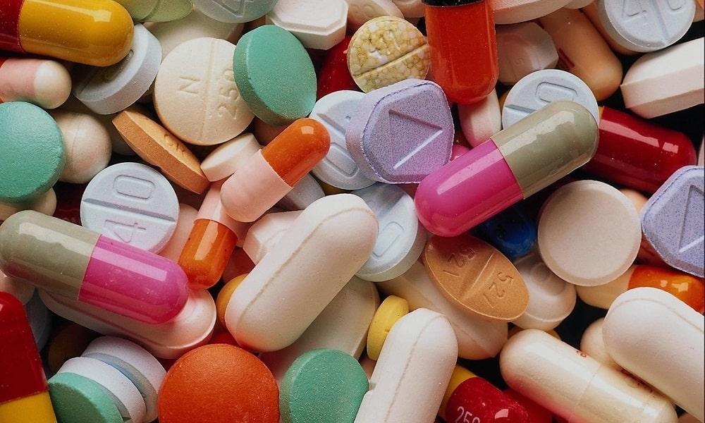 Нельзя применять семена льна при приеме других медикаментозных препаратов