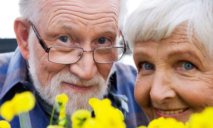 При старении нарушается кровоток в прямой кишке подушка поможет нормализовать его