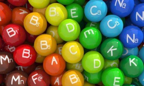 Полезные свойства каланхоэ обусловлены входящими в его состав витаминами