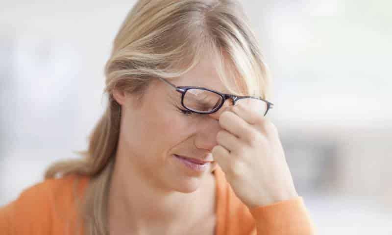 Анальная трещина виды причины симптомы лечение фото