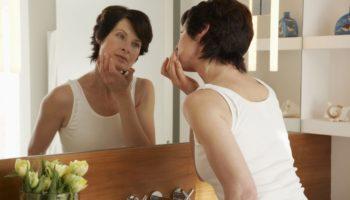 5 простых советов для уменьшения двойного подбородка